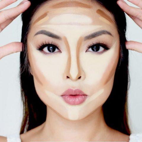 Daglig makeup – (mini)guide om hur man gör sig redo att applicera en