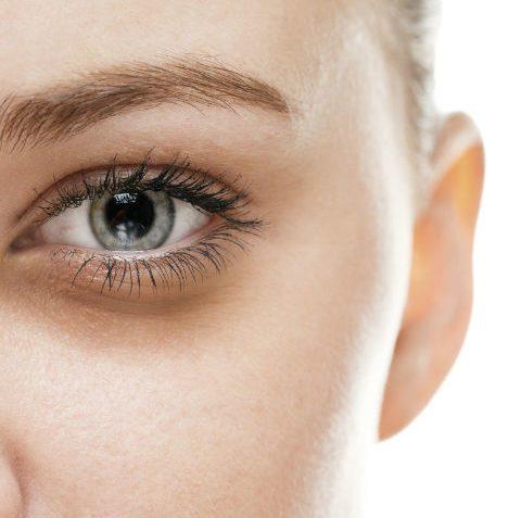 Hudvårdsrutin runt ögonen, produkter och behandlingar
